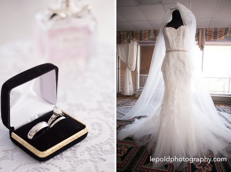 002 Ft Belvoir Officers Club Wedding Lepold Photography