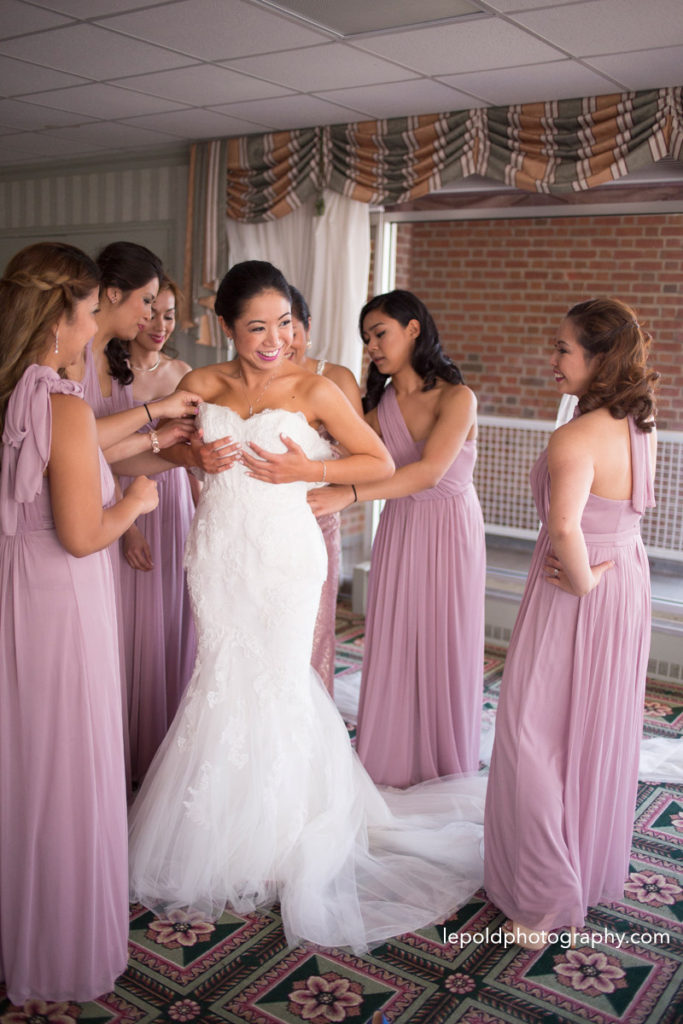 006 Ft Belvoir Officers Club Wedding Lepold Photography