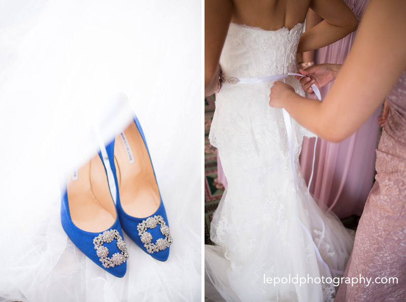 007 Ft Belvoir Officers Club Wedding Lepold Photography