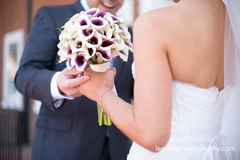 018 Ft Belvoir Officers Club Wedding Lepold Photography
