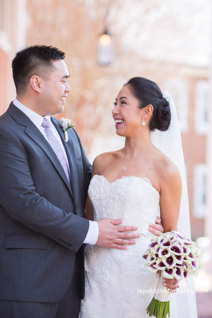 021 Ft Belvoir Officers Club Wedding Lepold Photography