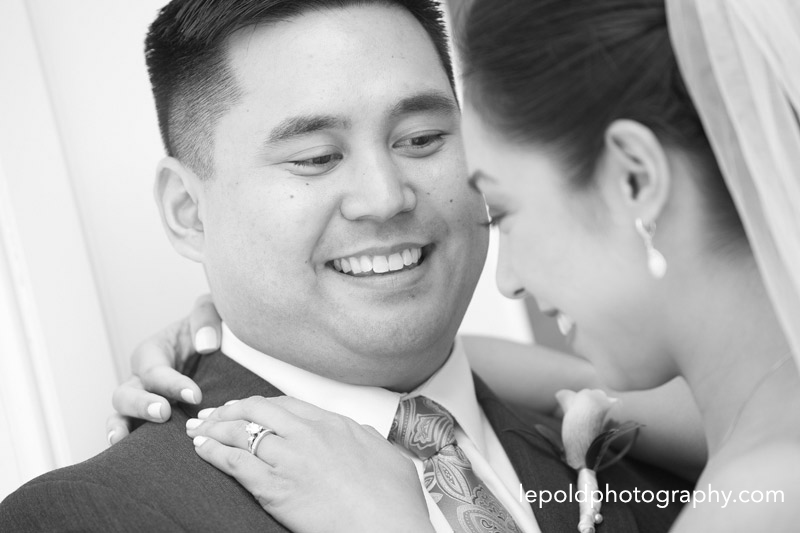 025 Ft Belvoir Officers Club Wedding Lepold Photography