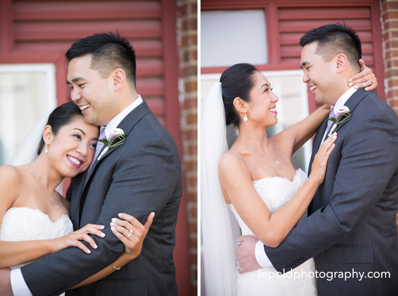 032 Ft Belvoir Officers Club Wedding Lepold Photography