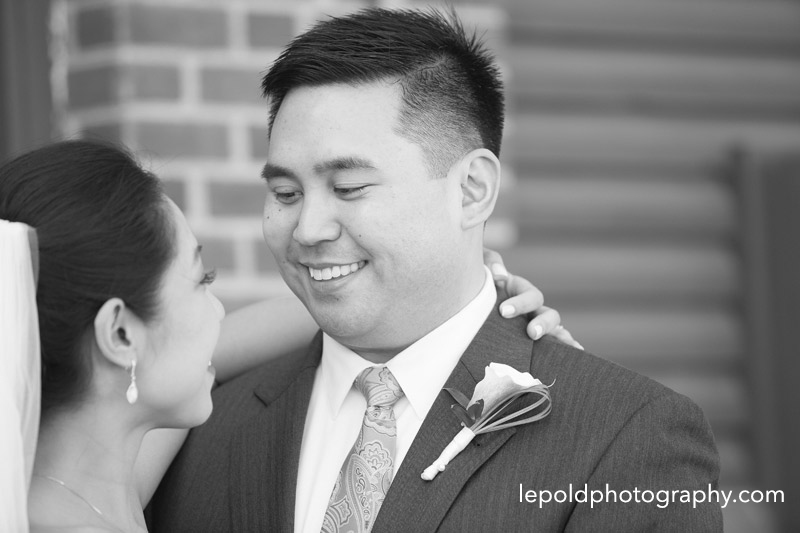 033 Ft Belvoir Officers Club Wedding Lepold Photography