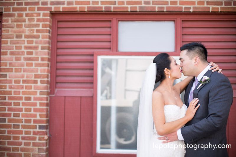 035 Ft Belvoir Officers Club Wedding Lepold Photography