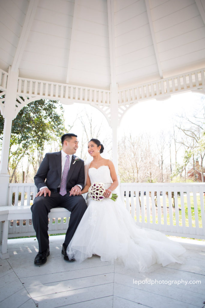 038 Ft Belvoir Officers Club Wedding Lepold Photography