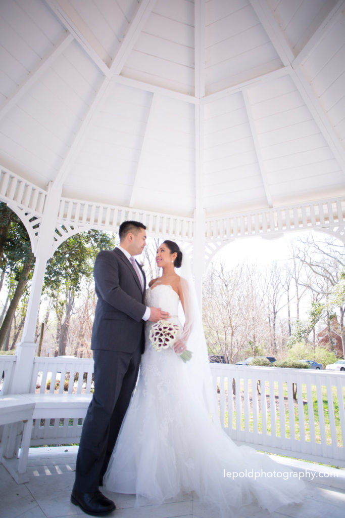 043 Ft Belvoir Officers Club Wedding Lepold Photography
