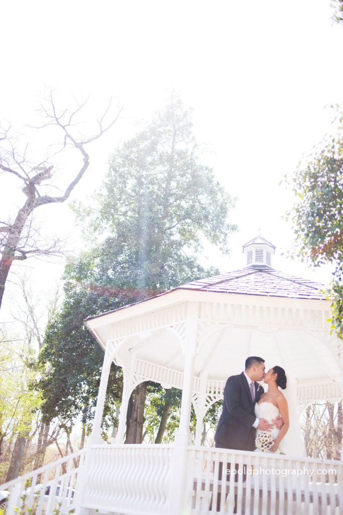 046 Ft Belvoir Officers Club Wedding Lepold Photography