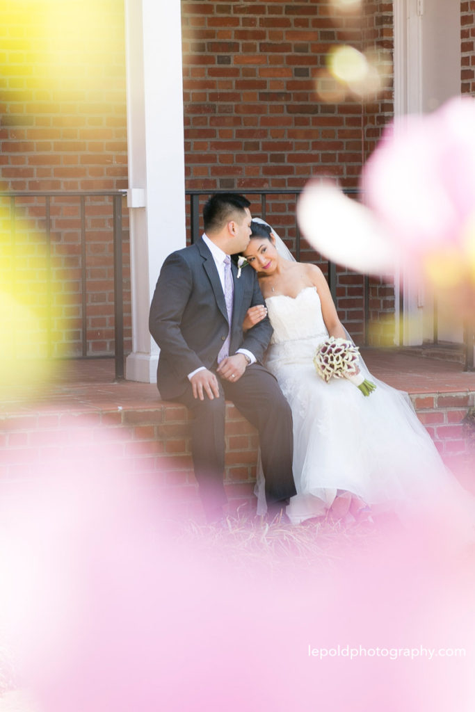 049 Ft Belvoir Officers Club Wedding Lepold Photography