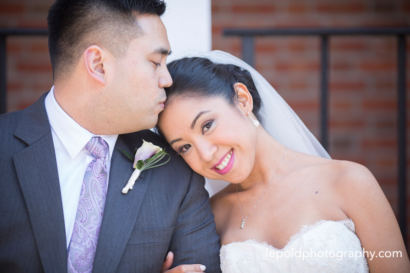 050 Ft Belvoir Officers Club Wedding Lepold Photography