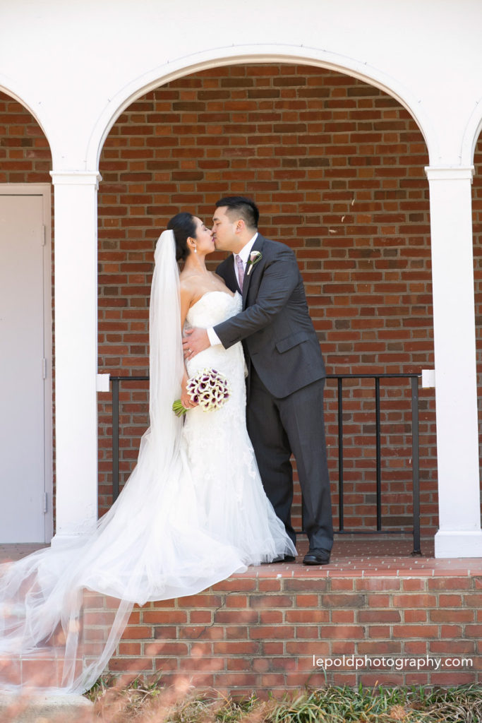 052 Ft Belvoir Officers Club Wedding Lepold Photography
