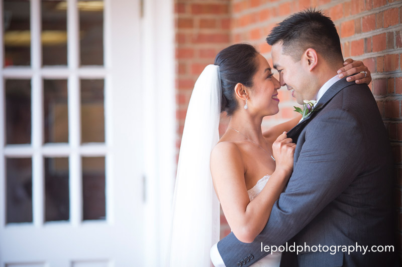 053 Ft Belvoir Officers Club Wedding Lepold Photography