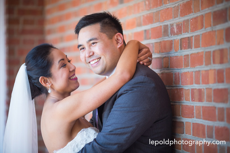 054 Ft Belvoir Officers Club Wedding Lepold Photography