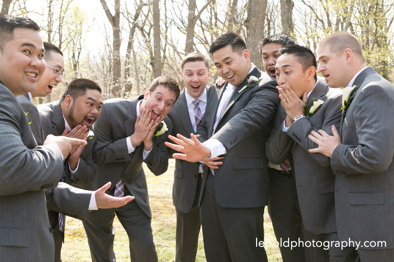 062 Ft Belvoir Officers Club Wedding Lepold Photography