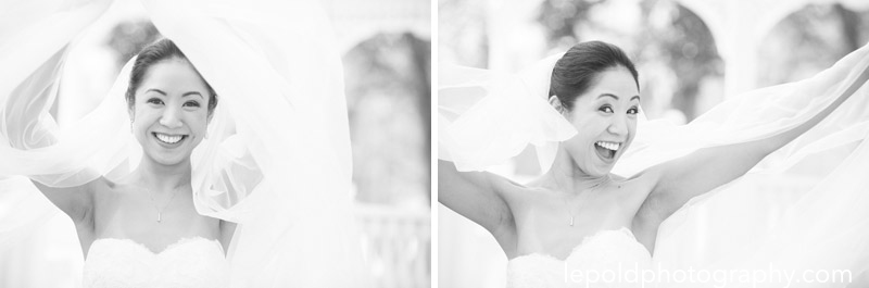 069 Ft Belvoir Officers Club Wedding Lepold Photography