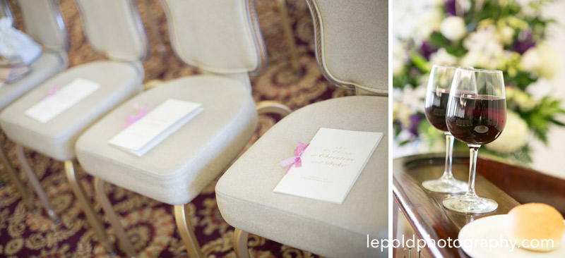 072 Ft Belvoir Officers Club Wedding Lepold Photography