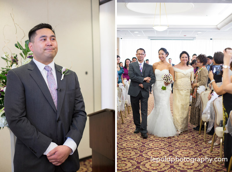 073 Ft Belvoir Officers Club Wedding Lepold Photography
