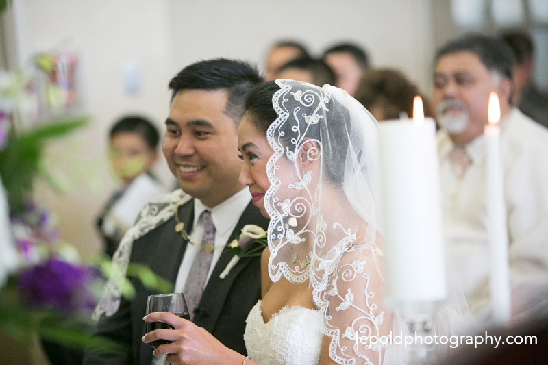 076 Ft Belvoir Officers Club Wedding Lepold Photography