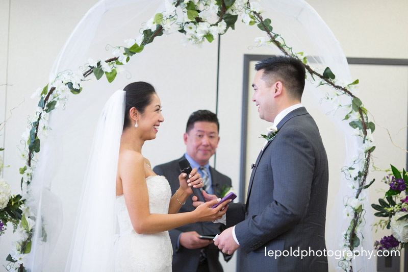 078 Ft Belvoir Officers Club Wedding Lepold Photography