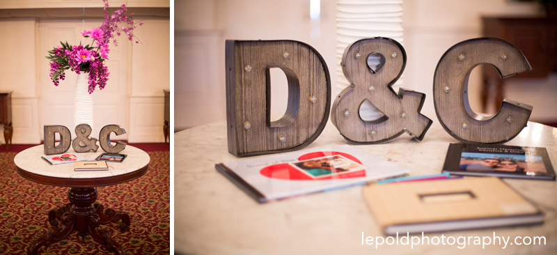 081 Ft Belvoir Officers Club Wedding Lepold Photography