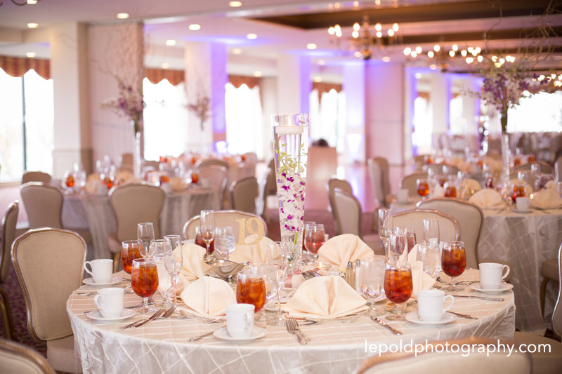 084 Ft Belvoir Officers Club Wedding Lepold Photography