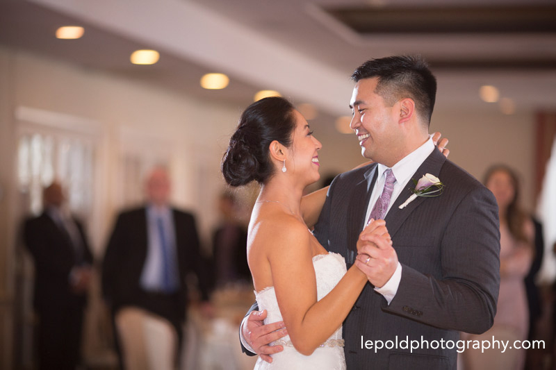 088 Ft Belvoir Officers Club Wedding Lepold Photography