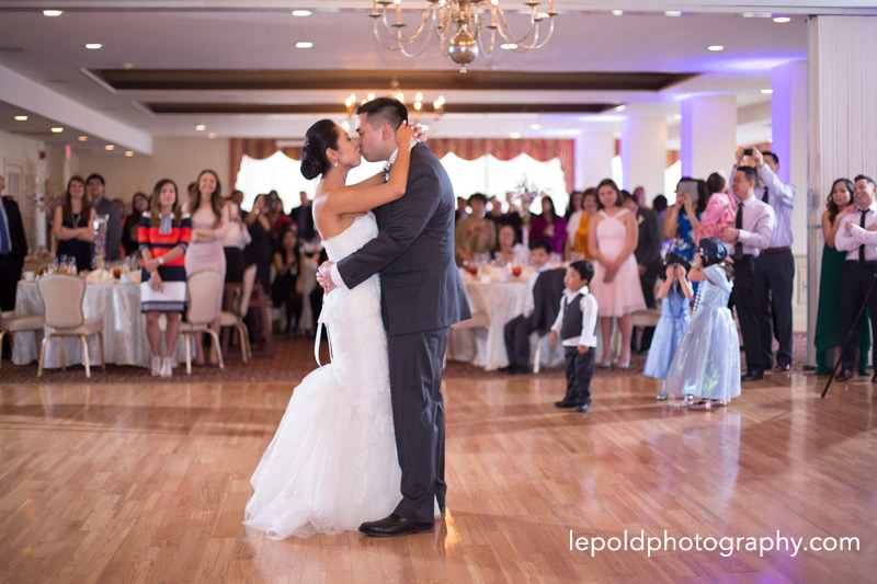 090 Ft Belvoir Officers Club Wedding Lepold Photography