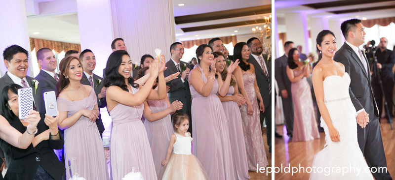 091 Ft Belvoir Officers Club Wedding Lepold Photography