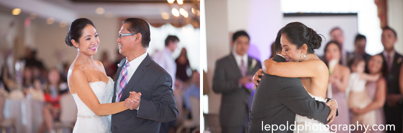 092 Ft Belvoir Officers Club Wedding Lepold Photography
