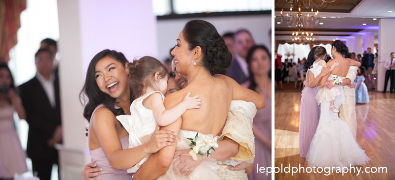 094 Ft Belvoir Officers Club Wedding Lepold Photography