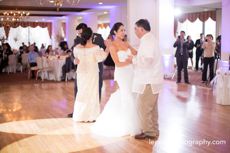 096 Ft Belvoir Officers Club Wedding Lepold Photography