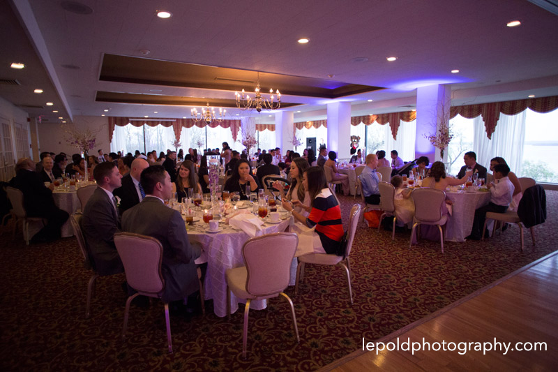 097 Ft Belvoir Officers Club Wedding Lepold Photography