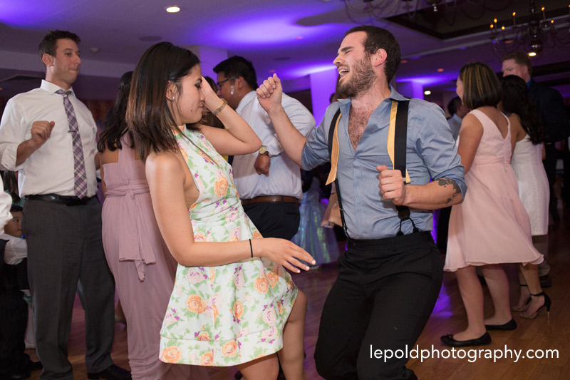 102 Ft Belvoir Officers Club Wedding Lepold Photography