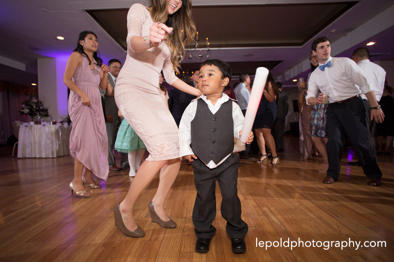 104 Ft Belvoir Officers Club Wedding Lepold Photography
