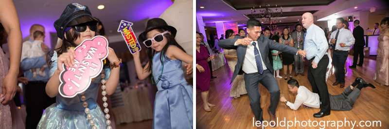 108 Ft Belvoir Officers Club Wedding Lepold Photography