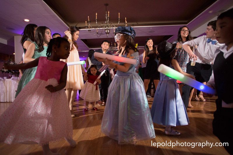 109 Ft Belvoir Officers Club Wedding Lepold Photography