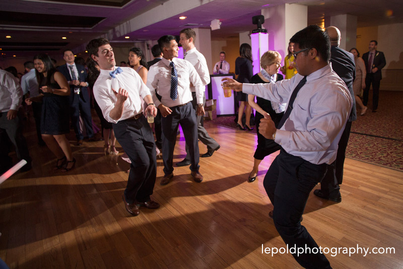 110 Ft Belvoir Officers Club Wedding Lepold Photography