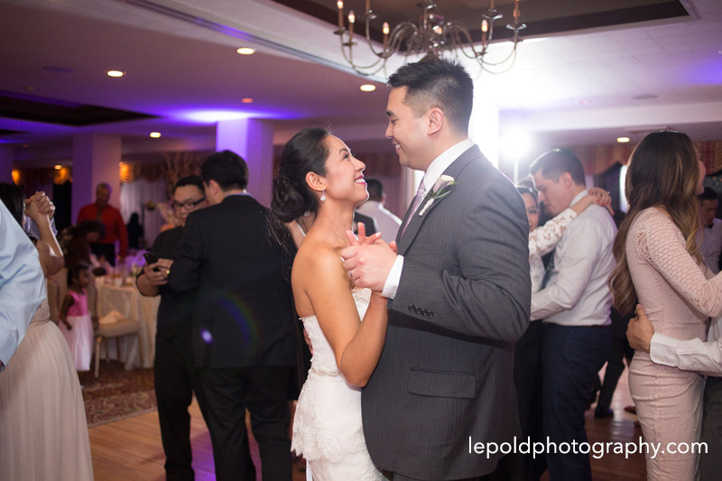 112 Ft Belvoir Officers Club Wedding Lepold Photography