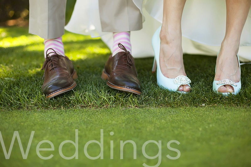 002-dc-wedding-photographer-lepoldphotography