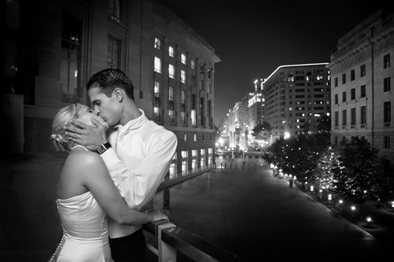 013-dc-wedding-photographer-lepoldphotography