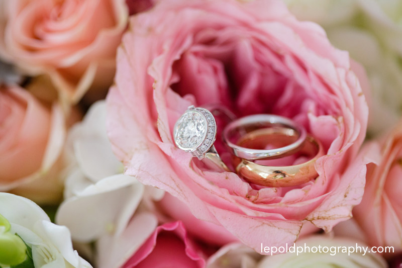 002-woodend-sanctuary-wedding-lepold-photography