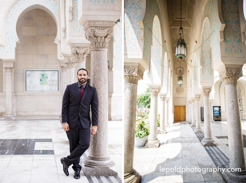 003-muslim-wedding-dc-lepold-photography