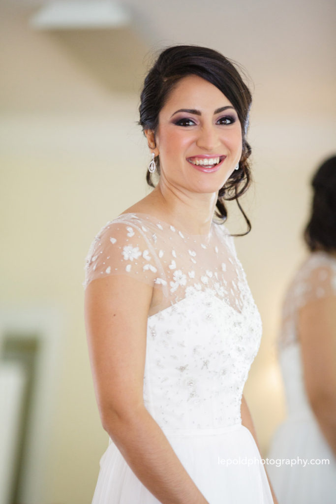 004-woodend-sanctuary-wedding-lepold-photography