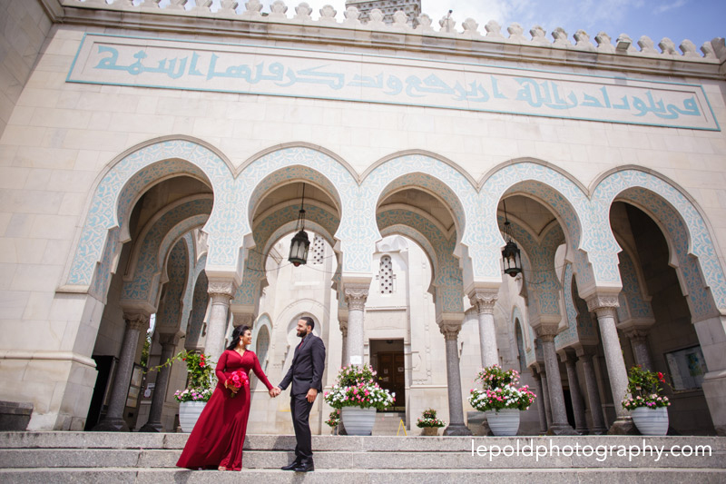 005-muslim-wedding-dc-lepold-photography