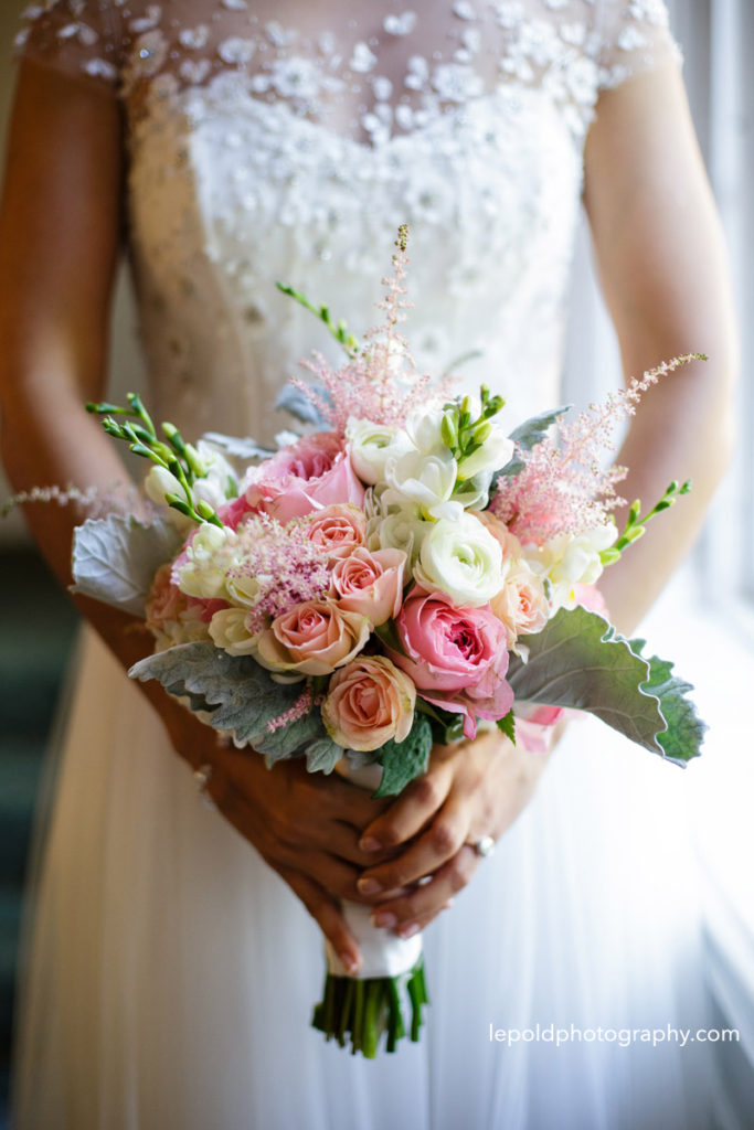 005-woodend-sanctuary-wedding-lepold-photography