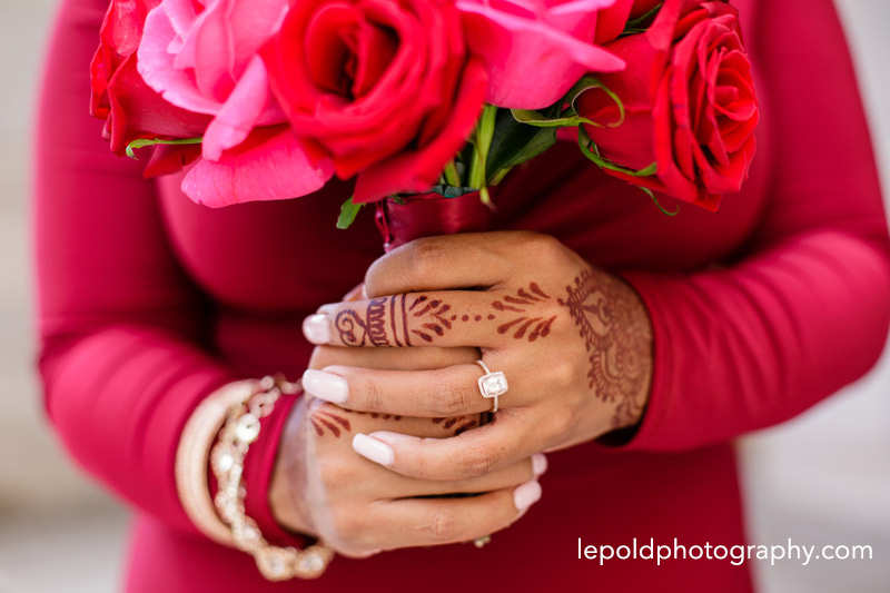 007-muslim-wedding-dc-lepold-photography