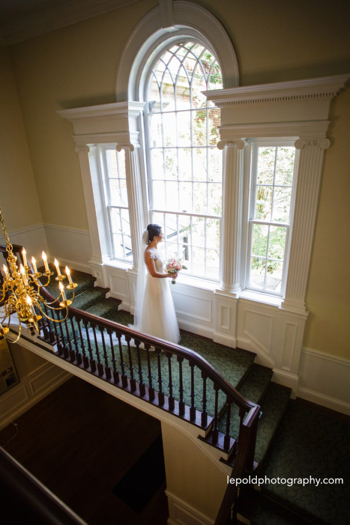 010-woodend-sanctuary-wedding-lepold-photography