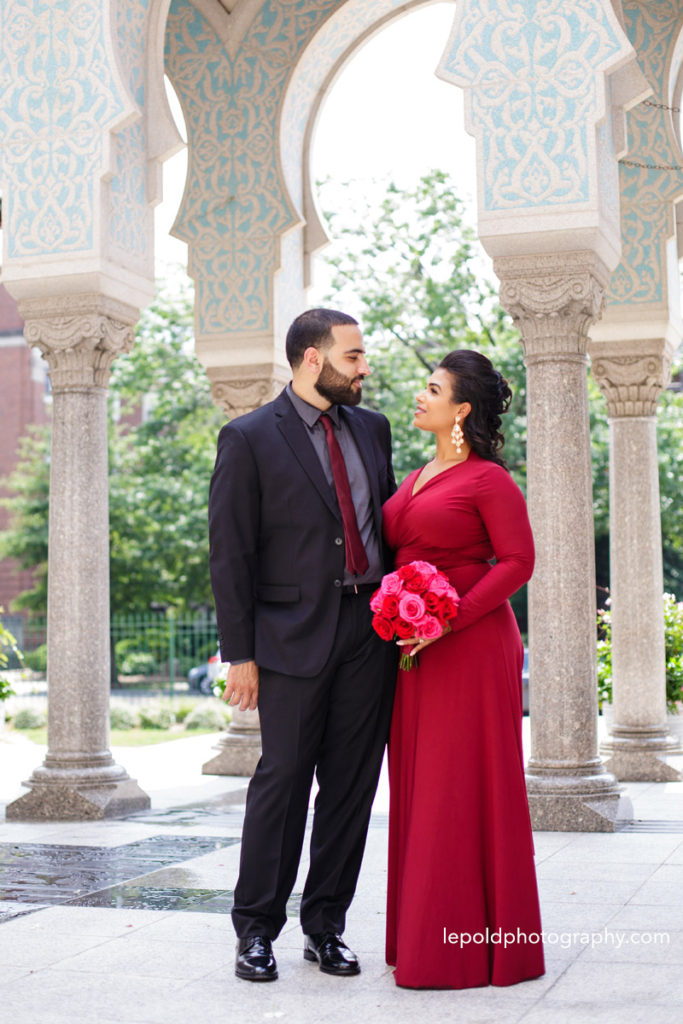 016-muslim-wedding-dc-lepold-photography