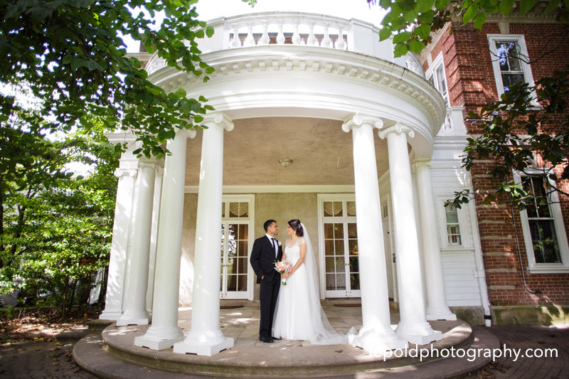 017-woodend-sanctuary-wedding-lepold-photography