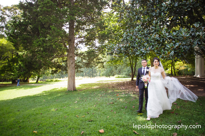 018-woodend-sanctuary-wedding-lepold-photography